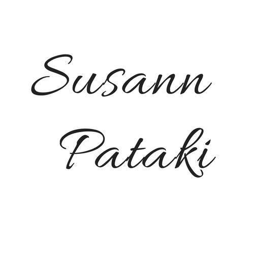 pataki.pr.and.